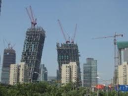 CH Property 2010