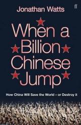 Uk_sleeve_image_billion chinese jump