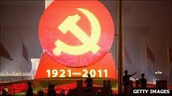CCP 90 Image
