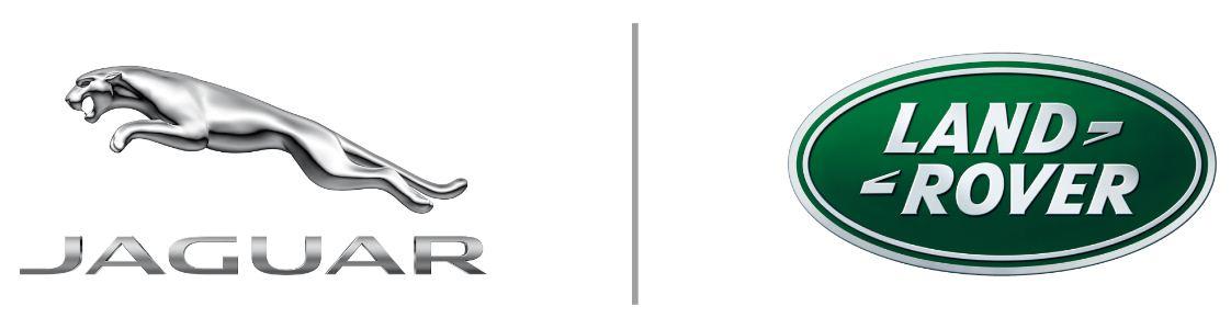 land rover logo 2014. jlr new logo land rover 2014 r