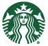 Starbucks Coffee Company logo