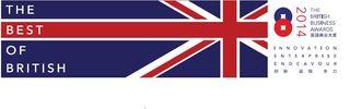 BBA banner logo