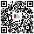 BBA_QR_code