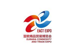 EACT Expo Logo