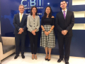 CF CBI BJ 18.10.16