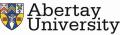 Uni of Abertay