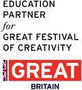 De Montfort University, Education Partner for GREAT Festival of Creativity in Shanghai, March 2015