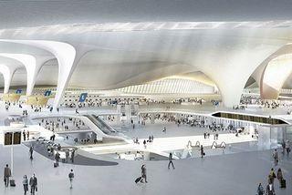 Cn_image_3_size_zaha-hadid-beijing-airport-terminal-02