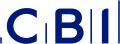 CBI Logo New 2018