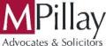 Mpillay logo