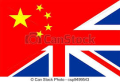 Uk-china logo