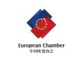 EUCCC logo