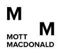 MottMac logo