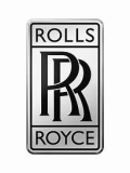 RR Motors logo