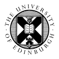 Uni of Edinburgh logo