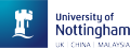 Uni of Nottingham Logo updated
