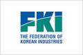 FKI logo