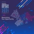 GBA Summit June 2021 logo