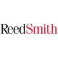 ReedSmith logo