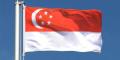 Singapore flag logo 1