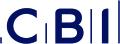 CBI logo (small)