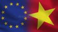 EU-Vietnam logo
