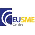 EU-SME Centre logo